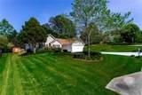 5855 April Drive - Photo 6
