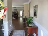 1276 Wesleyan Place - Photo 2