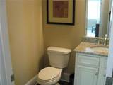 1276 Wesleyan Place - Photo 21