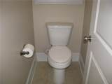 1276 Wesleyan Place - Photo 26