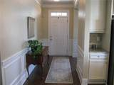 1276 Wesleyan Place - Photo 3
