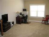 1276 Wesleyan Place - Photo 32