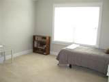 1276 Wesleyan Place - Photo 36