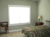 1276 Wesleyan Place - Photo 40