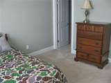 1276 Wesleyan Place - Photo 41