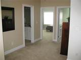 1276 Wesleyan Place - Photo 42
