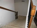 1276 Wesleyan Place - Photo 43
