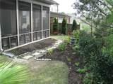 1276 Wesleyan Place - Photo 50