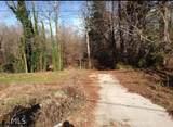 2527 Gillsville Highway - Photo 2