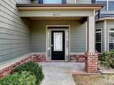 6115 Stillwood Lane - Photo 3