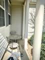 331 White Oak Way - Photo 3