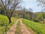 0 Bugscuffle Road - Photo 20