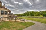 24 Riverview Trail - Photo 50