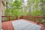 11930 Mountain Laurel Drive - Photo 36