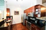 3324 Peachtree Road - Photo 4