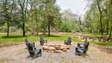 1121 Apalachee Meadows Drive - Photo 20