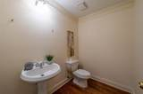 805 Bright Water Place - Photo 23