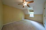 805 Bright Water Place - Photo 41