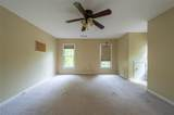 805 Bright Water Place - Photo 44