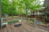 805 Bright Water Place - Photo 45