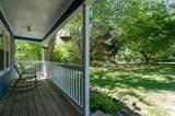 2815 Highland Ridge Drive - Photo 3