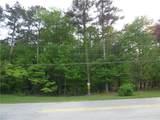 191 Hillcrest Drive - Photo 1
