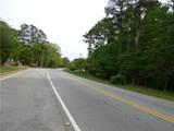 191 Hillcrest Drive - Photo 2
