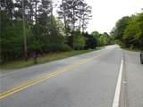 191 Hillcrest Drive - Photo 3