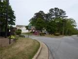 191 Hillcrest Drive - Photo 5