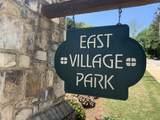 1345 Benteen Park Drive - Photo 47