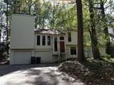 929 Leafwood Court - Photo 1