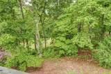 9169 Plantation Trace - Photo 4