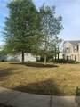 3107 Baywood Court - Photo 2