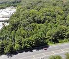 0 Marietta Highway - Photo 1