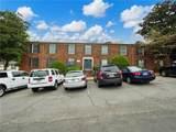 5593 Kingsport Drive - Photo 21