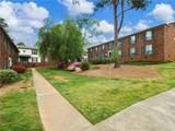 5593 Kingsport Drive - Photo 22