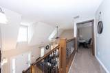 228 Westwind Drive - Photo 42