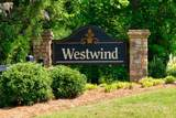 228 Westwind Drive - Photo 60