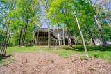 56 Doe Ridge Lane - Photo 12