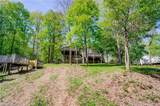 56 Doe Ridge Lane - Photo 13