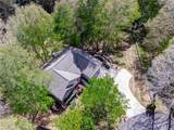 56 Doe Ridge Lane - Photo 4