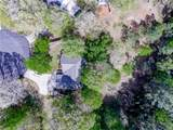 56 Doe Ridge Lane - Photo 9