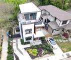 623 Fortune Place - Photo 4