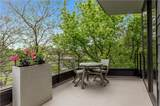 623 Fortune Place - Photo 8