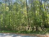 4416 Bradley Drive - Photo 4