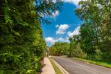801 Meyer View Lane - Photo 6