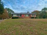3001 Old Concord Road - Photo 1
