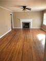 3001 Old Concord Road - Photo 11