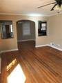 3001 Old Concord Road - Photo 12