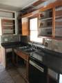 3001 Old Concord Road - Photo 13